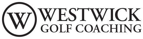 Westwick Golf